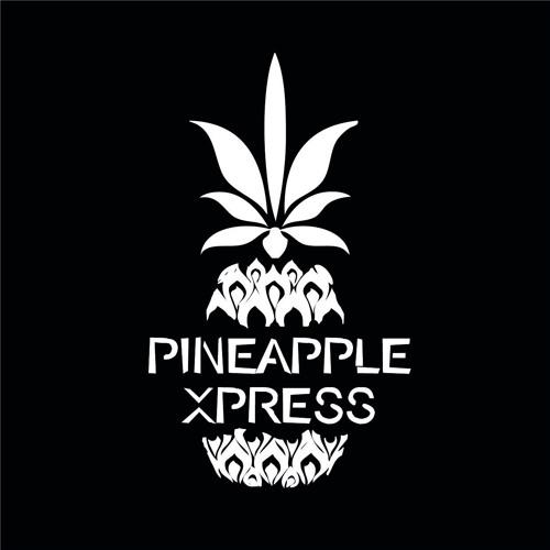 PINEAPPLE XPRESS's avatar