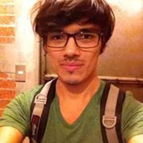 Mauricio El Malo Gonzalez's avatar