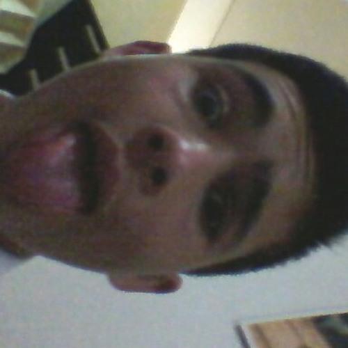 user752333926's avatar