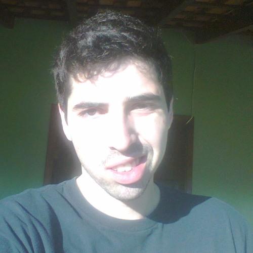 Adriano Vianna's avatar