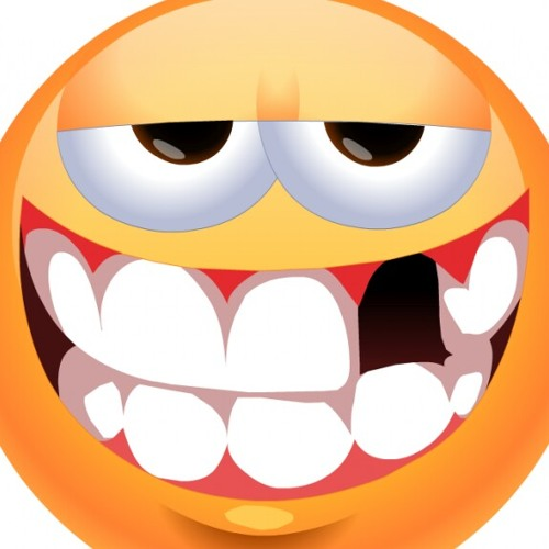 smile_109's avatar