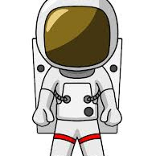 SpaceMVN's avatar