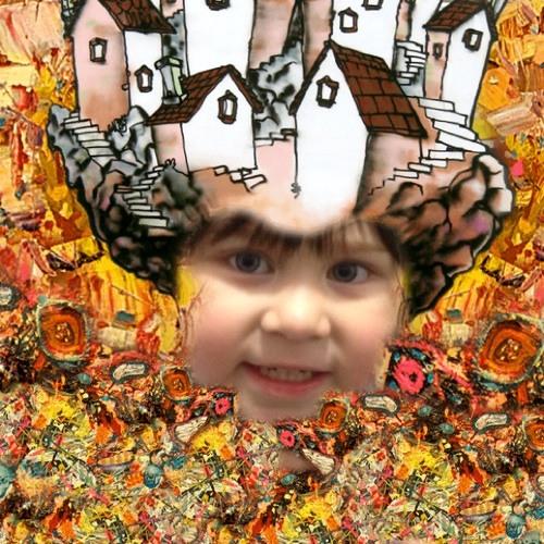 Alejandro F Cuevas's avatar