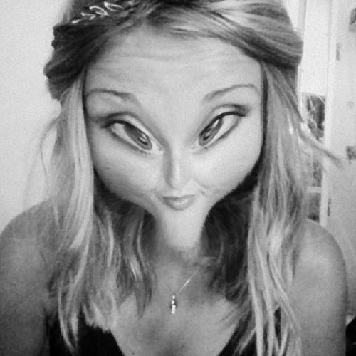 Cléa Mybx's avatar