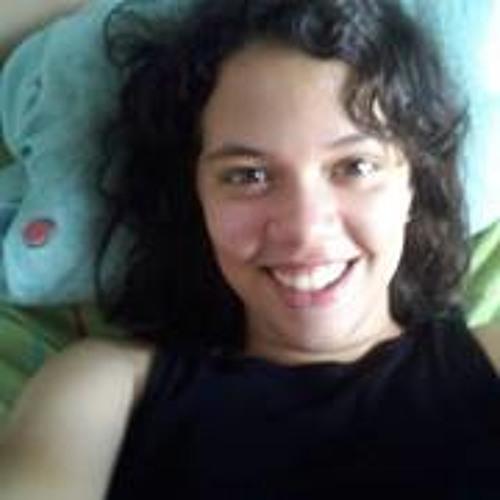 Juvenia Acosta''s avatar