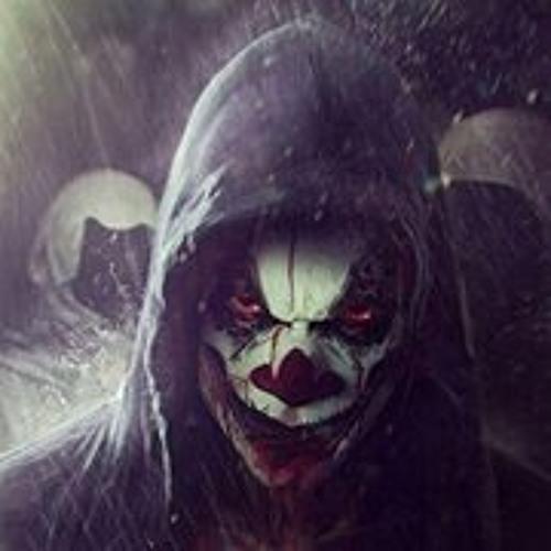 Jason Mcgowan 3's avatar