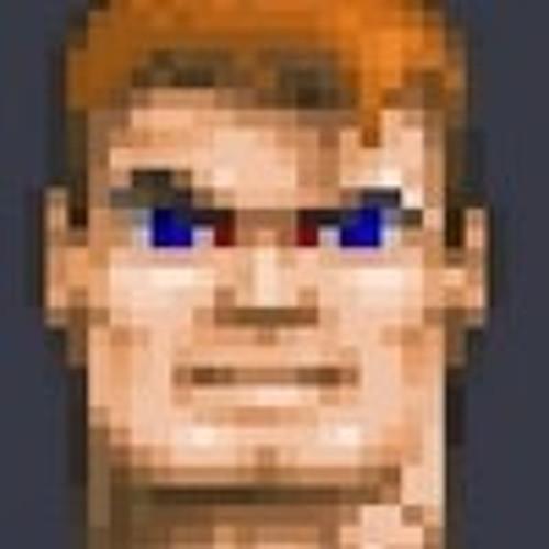 LfreDD's avatar