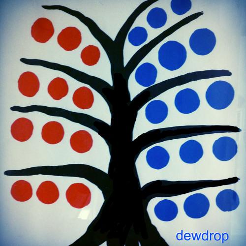 dewdropmusic's avatar