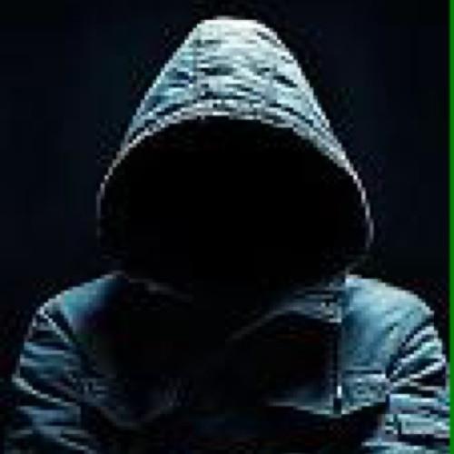 KRYPTOZ's avatar
