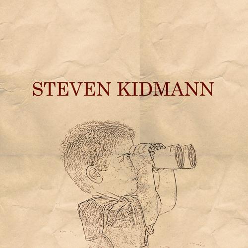 StevenKidmann's avatar