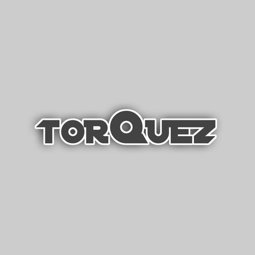 TORQUEZ's avatar