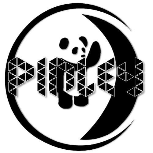 Pinley's avatar