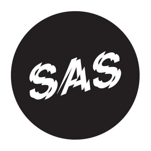 Savage Animal Sounds's avatar