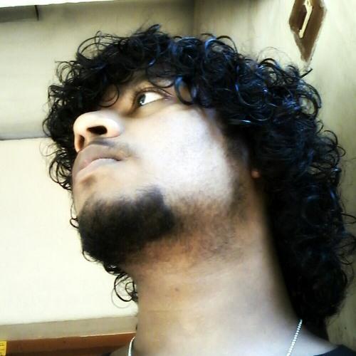 shawnzeao's avatar