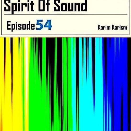 karism.k's avatar