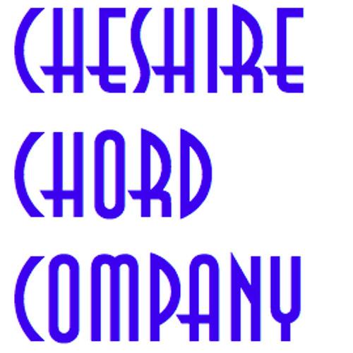 Cheshire Chord Company's avatar