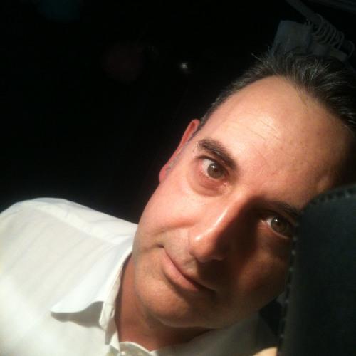 54K15 GR33C3's avatar