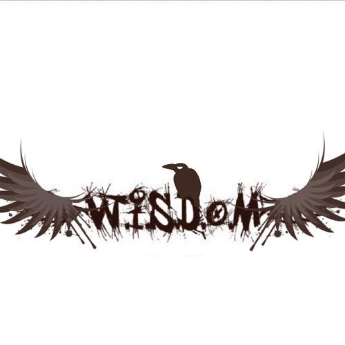 W.I.S.D.O.M.'s avatar