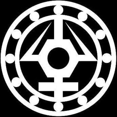 Pronoise's avatar