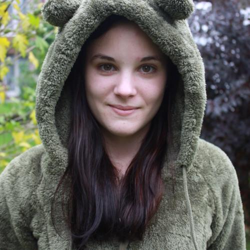 Jacky Forest's avatar