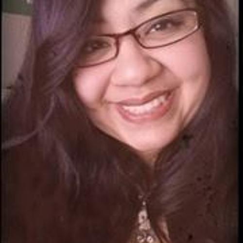 Melissa Goehrig's avatar