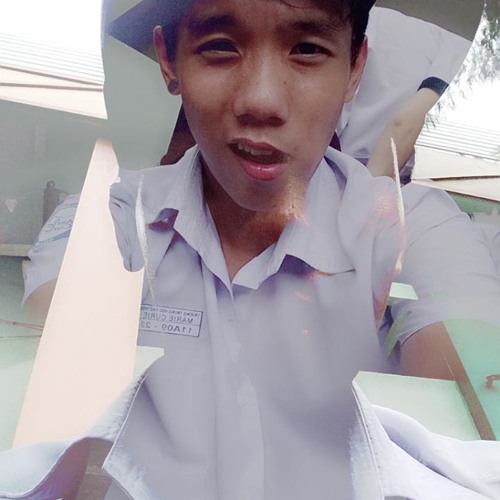 Bi-Kun Trần's avatar