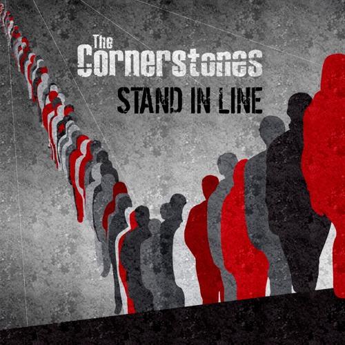 The Cornerstones's avatar