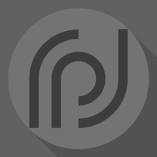 Fynn & Phil's avatar