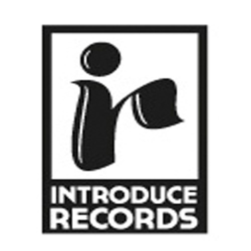 Introduce records's avatar