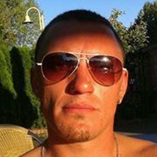 Florian Seidemann's avatar