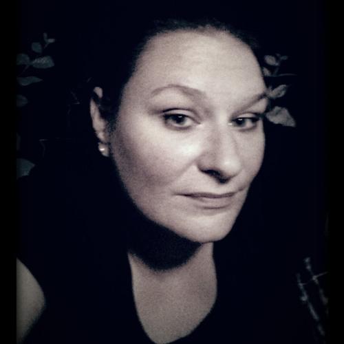 onelovetink's avatar