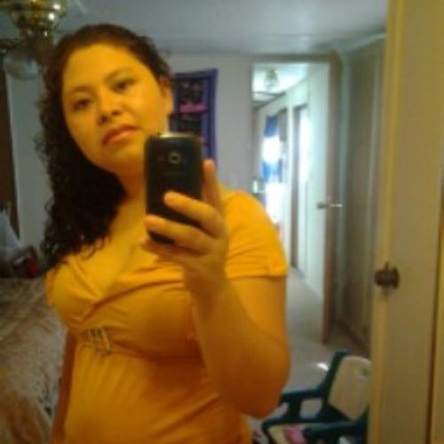 Aleyda Hernabdez's avatar