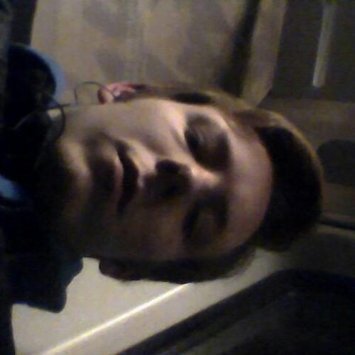 mrwancar's avatar