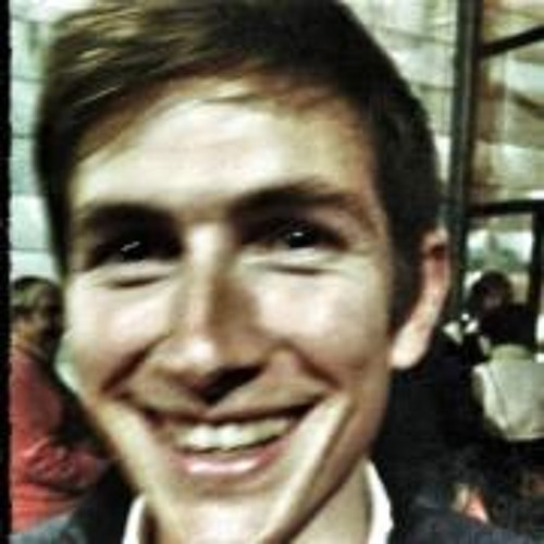 Juan Espinosa 16's avatar