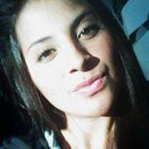 Yuleizi Lizarraga's avatar