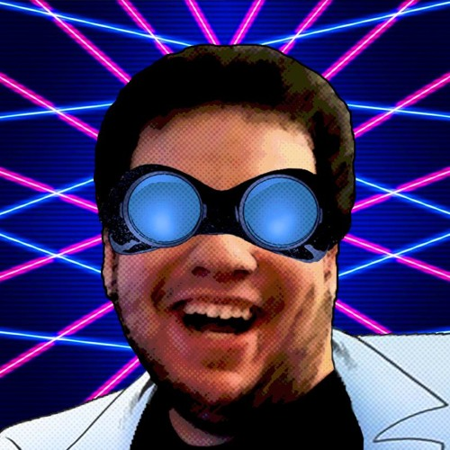 Frank Dasta's avatar