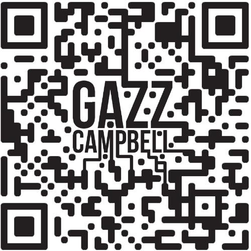 gazzcampbell piano's avatar