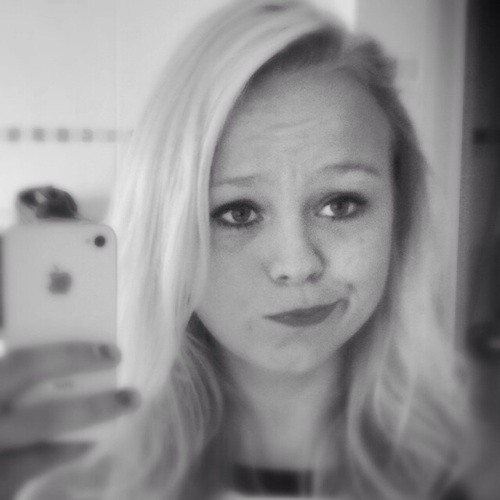 Anna Wester's avatar