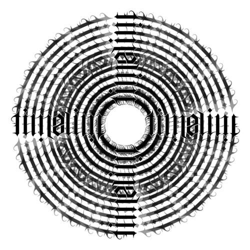 Trupa Timeline's avatar