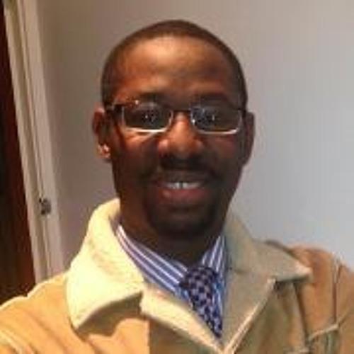 Olushola Ajide's avatar
