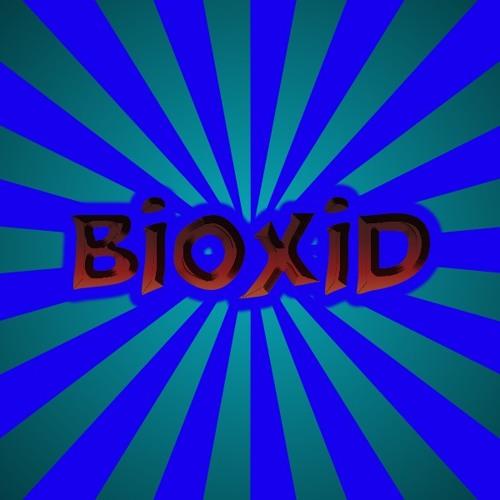 BioXiD's avatar