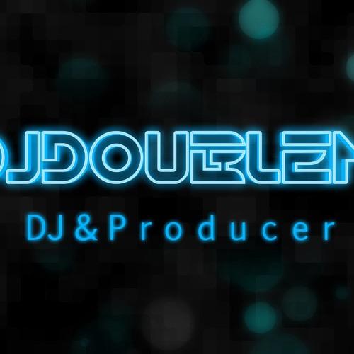 DJdoubleM's avatar