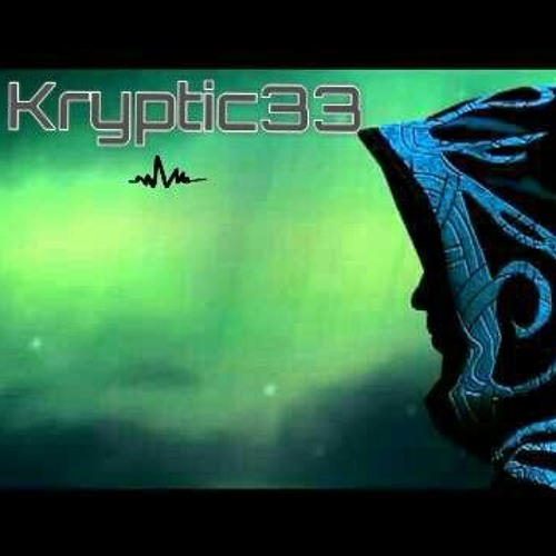 Kryptic33's avatar