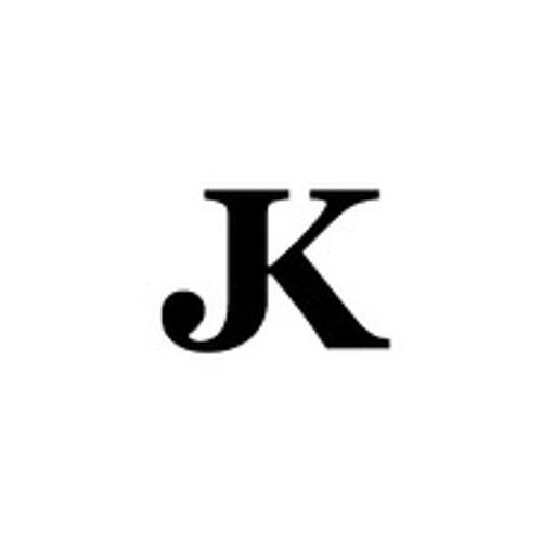 Joseph Kröpe's avatar