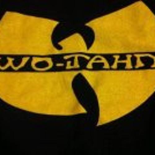 Marty Wojahn's avatar