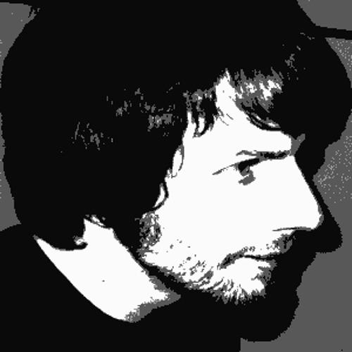 begrimed's avatar