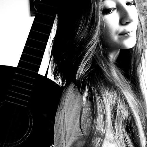 Victoria Dell.'s avatar