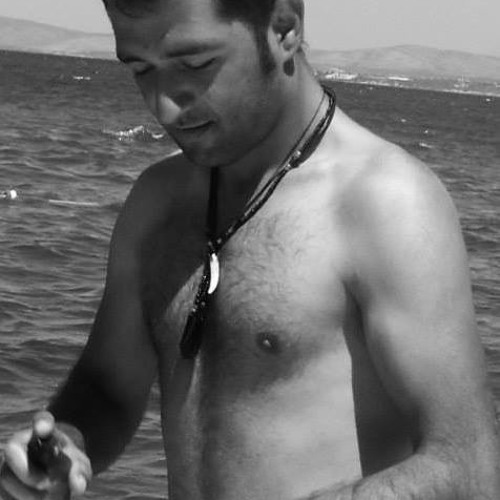 Sezer Ovant Jr's avatar