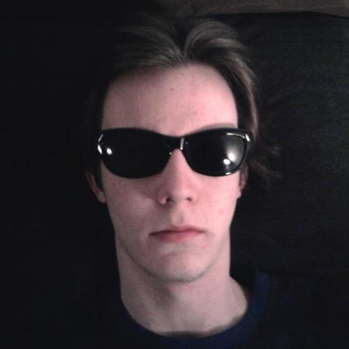 Robin_B's avatar