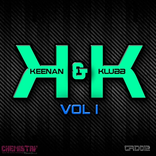 Klubb & Keenan - Up Day (Working Voice)